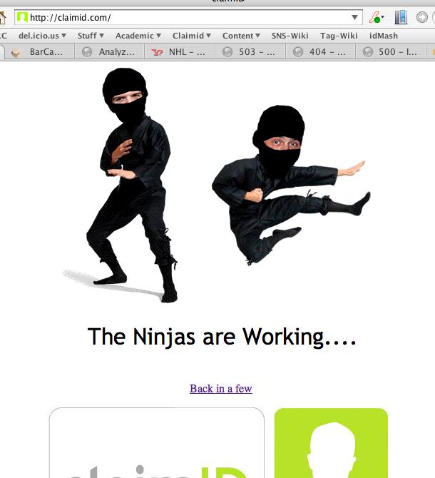 claimid-ninjas